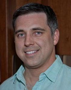Jordan McGrain
