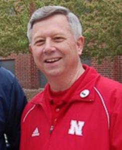 Dave Heineman
